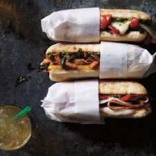Starbucks | 128 N Milpitas Blvd, Milpitas, CA 95035, USA