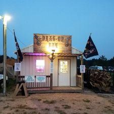 Texas Renaissance Fair Camping | 11282 County Rd 302, Plantersville, TX 77363, USA