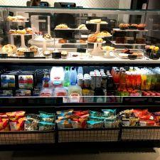 Starbucks | 925 Foxcroft Ave, Martinsburg, WV 25401, USA