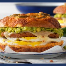 Noah's Bagels | 124 N Milpitas Blvd, Milpitas, CA 95035, USA
