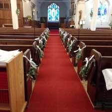 St Mary With St Alban C of E Church | Ferry Rd, Teddington TW11 9NN, UK