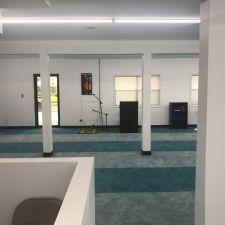 Quba Islamic Institute of Friendswood | 217 E Parkwood Dr, Friendswood, TX 77546, USA