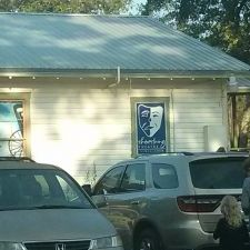 Shoestring Theatre Inc   380 S Goodwin St, Lake Helen, FL 32744, USA