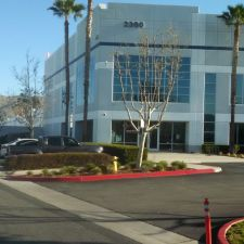 Smart & Final Warehouse   2360 Cottonwood Ave, Riverside, CA 92508, USA