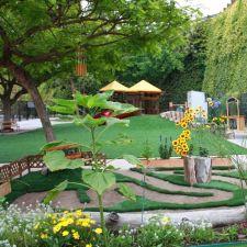 Peppertree Montessori | 427 College Blvd i, Oceanside, CA 92057, USA