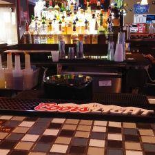 Rock House Tavern Sports Bar, Restaurant, Pool Hall & Live Music   2699 Aberdeen Blvd, Gastonia, NC 28054, USA