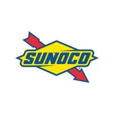 Sunoco Gas Station   102 Queen St, Tappahannock, VA 22560, USA