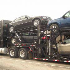 Auto Transport America | 16980 Nisqualli Rd, Victorville, CA 92395, USA