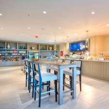 Muse   14100 Bonnet Creek Resort Ln d, Orlando, FL 32821, USA