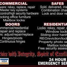 Keys to the Kingdom Locksmith Services | 836 S I St, San Bernardino, CA 92410, USA