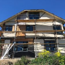 CalPainting & Plastering | 532 McKendrie St, San Jose, CA 95110, USA