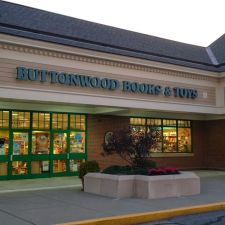 Buttonwood Books and Toys | 747 Chief Justice Cushing Hwy, Cohasset, MA 02025, USA