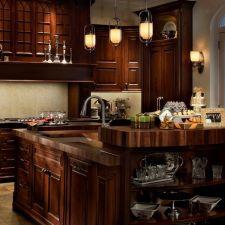 Designer Kitchens | 11133 Interstate 45 S #210, Conroe, TX 77302, USA