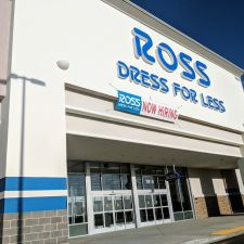 Ross Dress for Less | 7810 Charlotte Hwy, Indian Land, South Carolina, SC 29707, USA