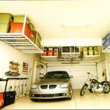 Garage Storage Plus   4070 Acre Ln, San Bernardino, CA 92407, USA