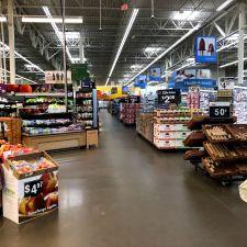 Walmart Supercenter | 2100 Legacy Cir, Elizabeth, CO 80107, USA