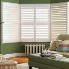 Woodlands Shutters And Blinds Store 2241 Stoneside Rd