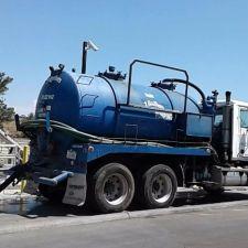 2brother septic tank service | 22550 San Jacinto Ave, Perris, CA 92570, USA