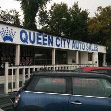 Explore Car Dealers In Sugar Creek Charlotte 1 Charlotte