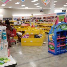 Target | 443 College Blvd, Oceanside, CA 92057, USA