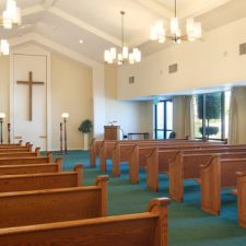 Lima Family Milpitas-Fremont Mortuary   48800 Warm Springs Blvd, Fremont, CA 94539, USA
