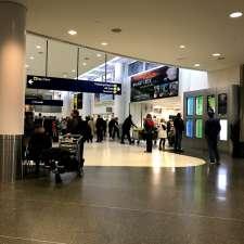 Oakland International Airport | Oakland, CA 94621, USA