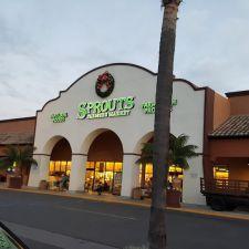 Mission Marketplace   427 College Blvd K, Oceanside, CA 92057, USA