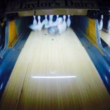 Wells Bowling Lanes | 10371 IN-37, Elwood, IN 46036, USA