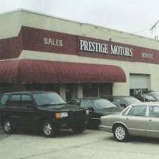 prestige motors 346 warrenton rd fredericksburg va 22405 usa businessyab