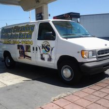 KS Carpet Cleaning | 2751 Reche Canyon Rd 128, Colton, CA 92324, USA