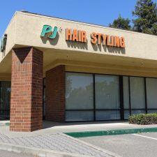 PJ's Hair Styling | 995 Oliver Rd # 13, Fairfield, CA 94534, USA