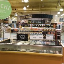 Whole Foods Market | 1101 S Canal St Ste 107, Chicago, IL 60607, USA
