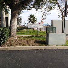 Yeshua Ministry | 2220 Eastridge Ave, Riverside, CA 92507, USA
