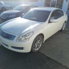 Vip Auto Outlet >> Vip Auto Outlet Car Dealer 852 N Pearl St Bridgeton Nj 08302 Usa