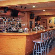 Kastore Restaurant   100 Tyngsboro Rd, North Chelmsford, MA 01863, USA