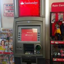 Santander Bank ATM | 3298 Edgmont Ave, Brookhaven, PA 19015, USA