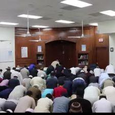 Darul Uloom Texas Masjid in Sugar Land | 11920 Hwy 6 #1400, Sugar Land, TX 77498, USA