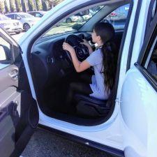 Hopkins Auto Group | 2459 Auto Mall Pkwy, Fairfield, CA 94533, USA