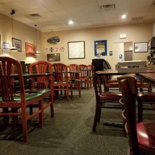 The Whistle Stop Cafe | 11133 Interstate 45 S, Conroe, TX 77302, USA