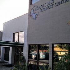 North Coast Surgery Center | 3903 Waring Rd, Oceanside, CA 92056, USA