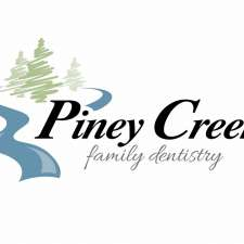 Tiffany L. Fritz, DDS | 15430 E Orchard Rd, Centennial, CO 80016, USA