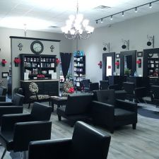 Salon Mathis | 11133 I-45 suite 210, Conroe, TX 77302, USA