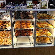 M.s. Donuts | 2097 E Washington St, Colton, CA 92324, USA