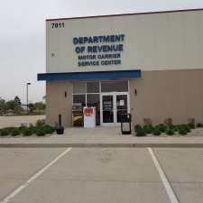 marion indiana bmv hours of operation