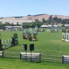 Rancho Mission Viejo Riding Park 27174 Ortega Hwy San