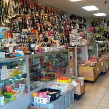 Ruby's Hair & Beauty Supply, 110 NW 15th St #3, Pompano ...