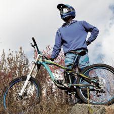 Bicycle Safety, Inc. | 8863 Marsh Creek Rd #144, Clayton, CA 94517, USA