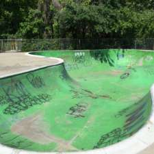 Langdon Park Recreation Center | 2901 20th St NE, Washington