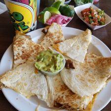 El Taco Tote 3464 W Camelback Rd Phoenix Az 85017 Usa
