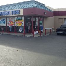 goodguys tires auto repair 3877 n blackstone ave fresno ca 93726 usa businessyab